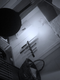 3e0105-8.jpg